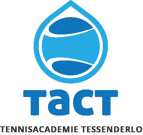 Tact_150x150